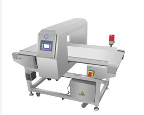 Needle Metal Detector for Textile Testing Machine