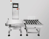 What Is A Checkweigher