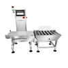 Checkweigher Manufacturers in China