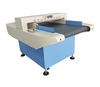 Conveyor Belt Metal Detector for Food/Chemical/Plastic/Toy Industry